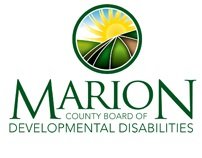 Marion County Board of Developmental Disabilities