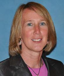 Cheryl Plaster