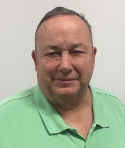 Commissioners appoint new board member to Marion County Board of Developmental Disabilities