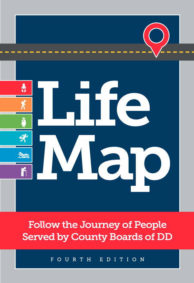 OACB Life Map