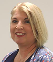 Melissa Appleton