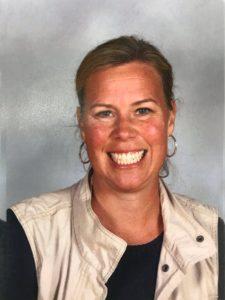 Heather Kantzer