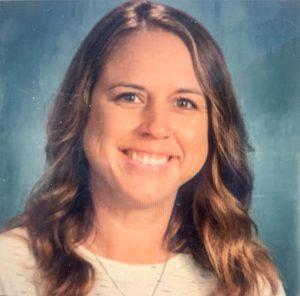Jennifer Sheridan